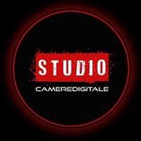 Studio CamereDigitale