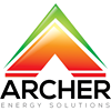 Archer International