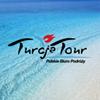 Turcja Tour