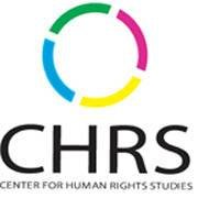 Center for Human Rights Studies (CHRS)