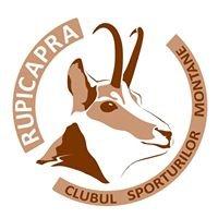 Clubul Sporturilor Montane Rupicapra