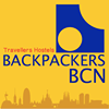 Backpackers BCN