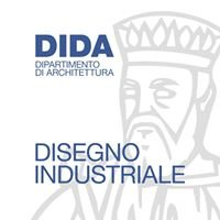 Disegno Industriale - UNIFI