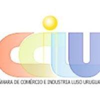 Câmara De Comércio e Industria Luso Uruguaia