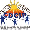 ONG CDCIP