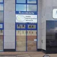 Roscommon Public Participation Network