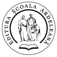 Editura Şcoala Ardeleană