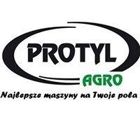 Protyl Agro