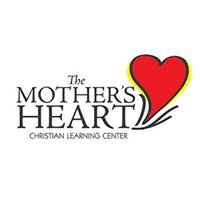 The Mother's Heart Learning Center