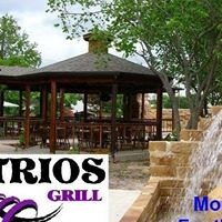 Trios Grill
