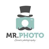 Mr. Photo