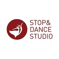 Stop and Dance Studio