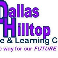 Dallas Hilltop Day Care & Learning Center
