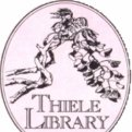 Thiele Library