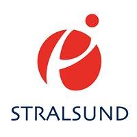 ecolea Private Berufliche Schule Stralsund