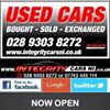 Integrity Cars NI