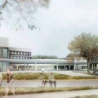 Pädagogische Hochschule NÖ Baden