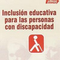 Mesa de Diálogo y Acción conjunta por la Educación Inclusiva