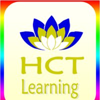HCT Learning