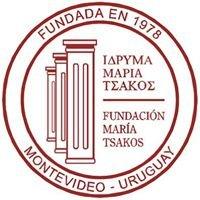 Fundacion Maria Tsakos