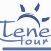 Biuro Podróży Tene Tour