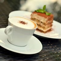 DÁLIA restaurant & café
