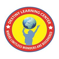 Destiny Learning Center