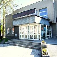 Wrzesiński Ośrodek Kultury