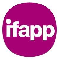 ifapp - Institut für angewandte Positive Psychologie