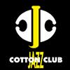 Cotton Jazz Club Ascoli