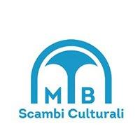 MB Scambi Culturali, vacanze studio e corsi di lingua all'estero