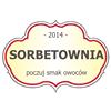 Sorbetownia
