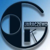 Gminny Ośrodek Kultury Jaraczewo