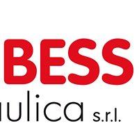 Idro Bess Termoidraulica
