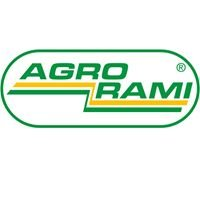 Agro-Rami