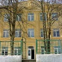 Gimnaziul Vasile Lupu, Susleni Orhei