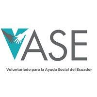 VASE ICYE Ecuador
