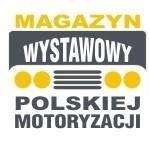 Magazyn Wystawowy Polskiej Motoryzacji