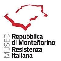 Museo della Repubblica di Montefiorino e della Resistenza Italiana