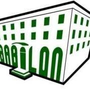 DS Babilon PW
