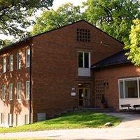 Stressforskningsinstitutet, Stockholms universitet