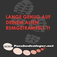 fussbodenleger.net
