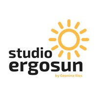 ErgoSun by Geanina Ilies