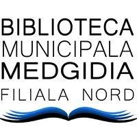 Biblioteca Municipală Medgidia Filiala Nord