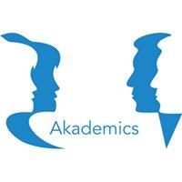 Akademics ASER