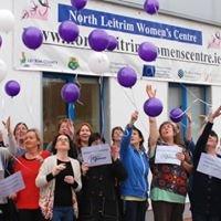 North Leitrim Women's Centre