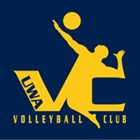 UWA Volleyball Club