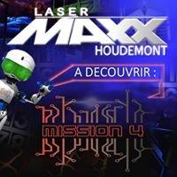 Lasermaxx Houdemont