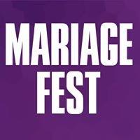 Mariage Fest