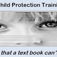 National Child Protection Training Centre